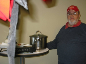 2016 Chili Cookoff 11