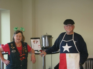 2016 Chili Cookoff 20