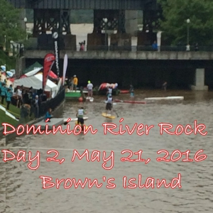 Dominion River Rock 05-2016 002
