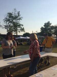 Friday Cheers 5-27-16 006