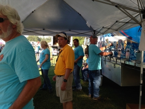 2016_Hanover_Crab_Feast_007