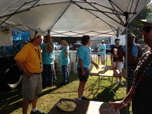2016_Hanover_Crab_Feast_012