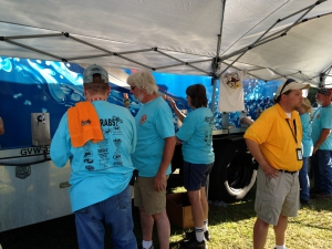 2016_Hanover_Crab_Feast_013