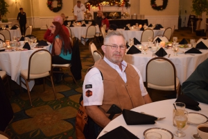 2016 Hog Christmas Party 026