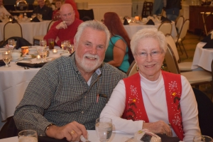 2016 Hog Christmas Party 027