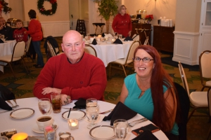 2016 Hog Christmas Party 028
