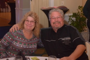 2016 Hog Christmas Party 029