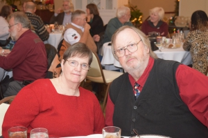 2016 Hog Christmas Party 066