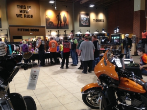 2016 RMH Poker Run 002