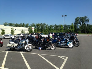 2016 RMH Poker Run 006