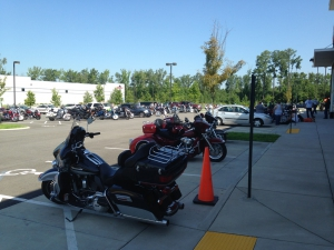 2016 RMH Poker Run 007