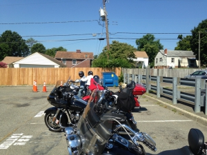 2016 RMH Poker Run 008