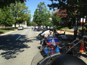 2016 RMH Poker Run 012