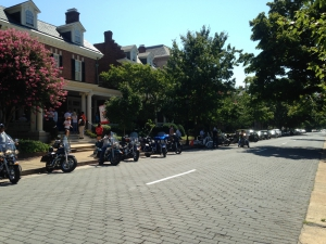2016 RMH Poker Run 018