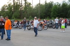 2017 Bike Night 05