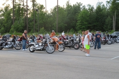2017 Bike Night 06